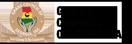gcoglogo