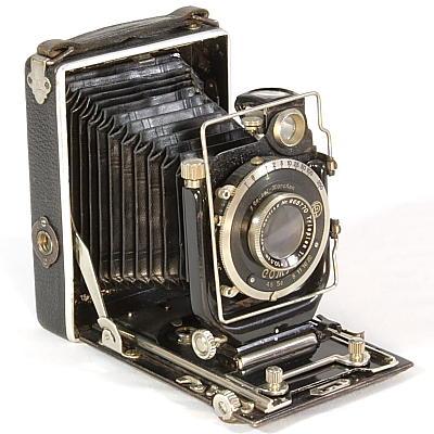 camera-still