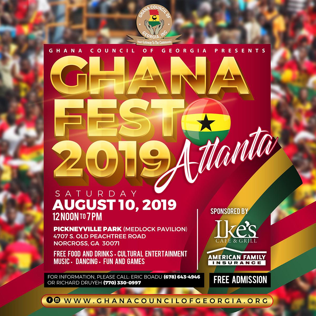 GhanaFest2019_1200