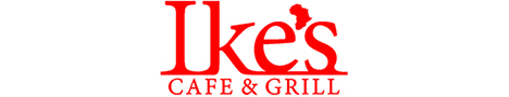 Ike's Cafe and Grill