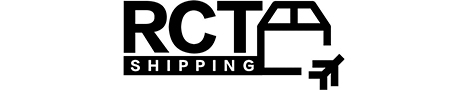 R.C.T Shipping Services