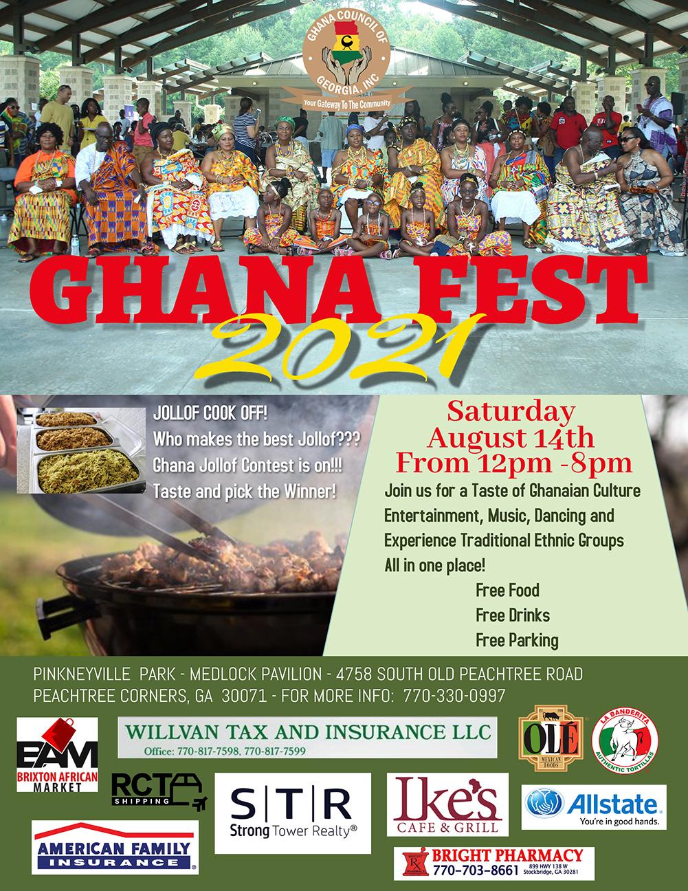 GHANA_FEST_2021